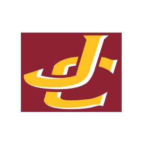 jones county-junior-college