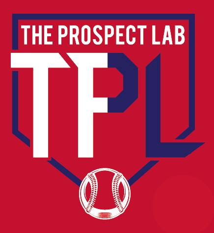 The Prospect Lab